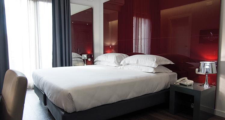 room-grande-1