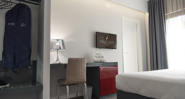 room-grande-3